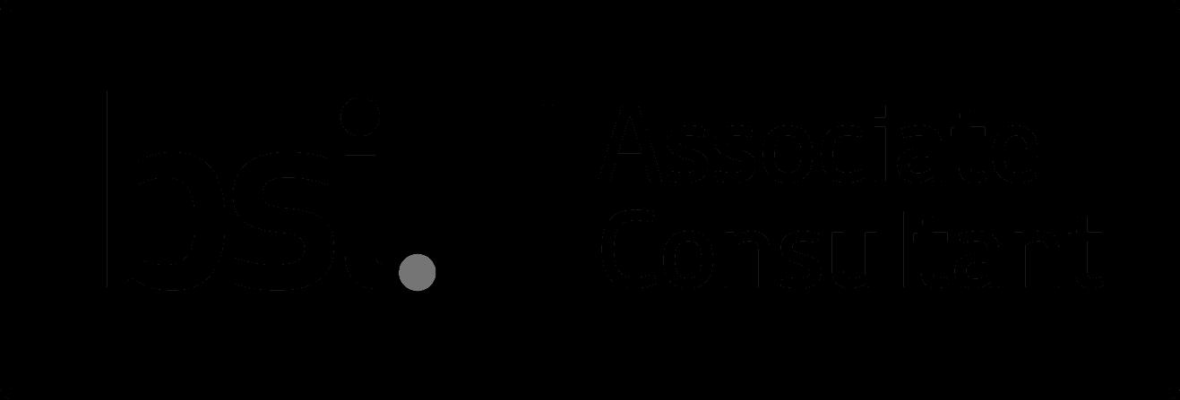 BSI ACP logo 2020