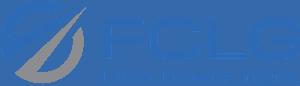 FCLG logo